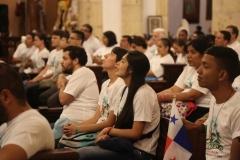 Cristonautas Miercoles 15 Nov 2017 (500)