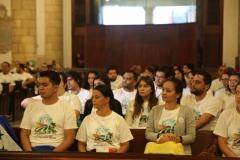Cristonautas Miercoles 15 Nov 2017 (506)