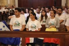 Cristonautas Miercoles 15 Nov 2017 (507)