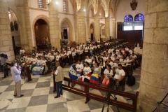 Cristonautas Miercoles 15 Nov 2017 (510)