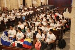Cristonautas Miercoles 15 Nov 2017 (512)