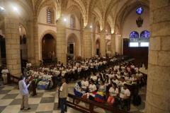 Cristonautas Miercoles 15 Nov 2017 (514)