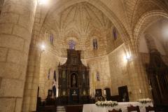 Cristonautas Miercoles 15 Nov 2017 (519)