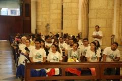 Cristonautas Miercoles 15 Nov 2017 (520)