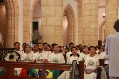 Cristonautas Miercoles 15 Nov 2017 (522)
