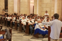 Cristonautas Miercoles 15 Nov 2017 (524)