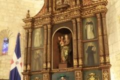 Cristonautas Miercoles 15 Nov 2017 (525)