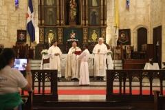 Cristonautas Miercoles 15 Nov 2017 (532)