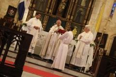 Cristonautas Miercoles 15 Nov 2017 (534)