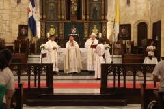 Cristonautas Miercoles 15 Nov 2017 (541)