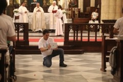 Cristonautas Miercoles 15 Nov 2017 (542)