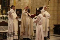Cristonautas Miercoles 15 Nov 2017 (544)