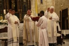 Cristonautas Miercoles 15 Nov 2017 (548)