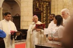 Cristonautas Miercoles 15 Nov 2017 (552)