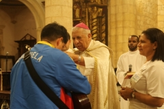 Cristonautas Miercoles 15 Nov 2017 (554)