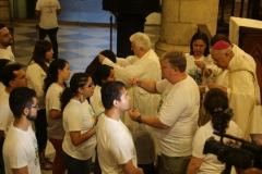 Cristonautas Miercoles 15 Nov 2017 (560)