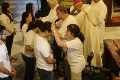 Cristonautas Miercoles 15 Nov 2017 (561)