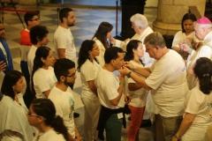 Cristonautas Miercoles 15 Nov 2017 (562)