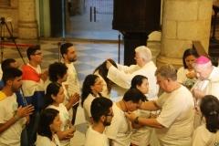 Cristonautas Miercoles 15 Nov 2017 (563)