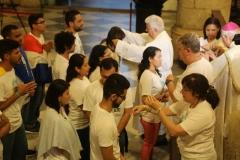 Cristonautas Miercoles 15 Nov 2017 (564)