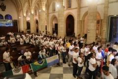 Cristonautas Miercoles 15 Nov 2017 (567)