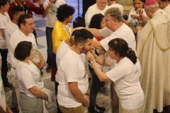 Cristonautas Miercoles 15 Nov 2017 (568)