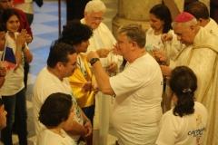 Cristonautas Miercoles 15 Nov 2017 (570)