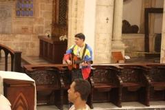 Cristonautas Miercoles 15 Nov 2017 (571)