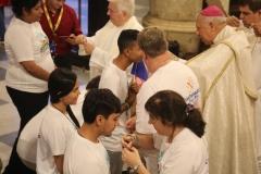 Cristonautas Miercoles 15 Nov 2017 (572)