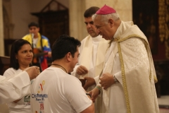Cristonautas Miercoles 15 Nov 2017 (584)