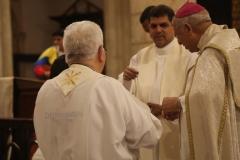 Cristonautas Miercoles 15 Nov 2017 (585)
