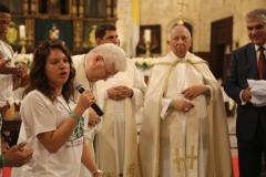 Cristonautas Miercoles 15 Nov 2017 (590)