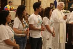 Cristonautas Miercoles 15 Nov 2017 (596)