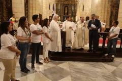 Cristonautas Miercoles 15 Nov 2017 (597)