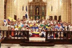 Cristonautas Miercoles 15 Nov 2017 (604)