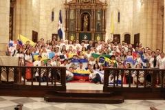 Cristonautas Miercoles 15 Nov 2017 (605)