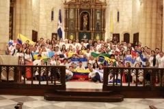 Cristonautas Miercoles 15 Nov 2017 (606)