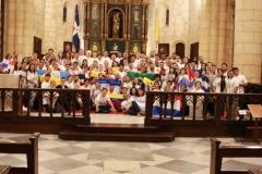 Cristonautas Miercoles 15 Nov 2017 (609)