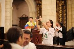 Cristonautas Miercoles 15 Nov 2017 (620)