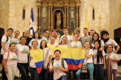 Cristonautas Miercoles 15 Nov 2017 (638)
