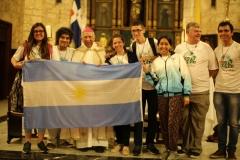 Cristonautas Miercoles 15 Nov 2017 (640)