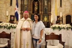 Cristonautas Miercoles 15 Nov 2017 (641)