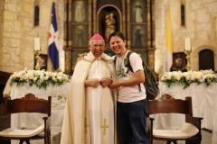 Cristonautas Miercoles 15 Nov 2017 (643)