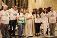 Cristonautas Miercoles 15 Nov 2017 (659)