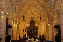Cristonautas Miercoles 15 Nov 2017 (670)