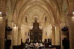 Cristonautas Miercoles 15 Nov 2017 (673)