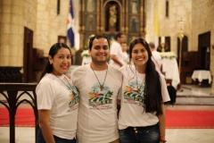 Cristonautas Miercoles 15 Nov 2017 (676)