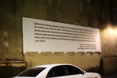 Cristonautas Miercoles 15 Nov 2017 (718)