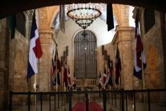 Cristonautas Miercoles 15 Nov 2017 (736)