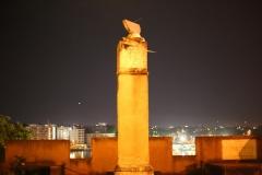 Cristonautas Miercoles 15 Nov 2017 (749)